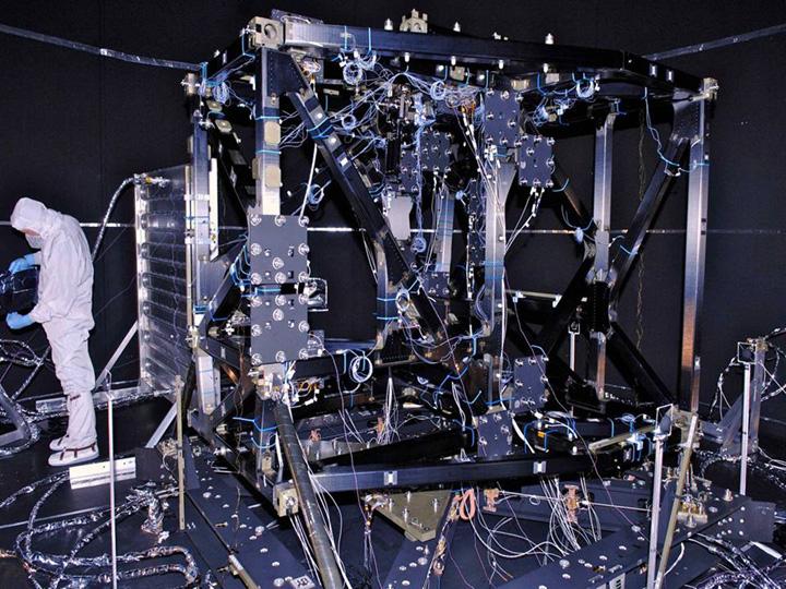 JWST  - Le télescope spatial - 2021 - Page 4 Isim11_med