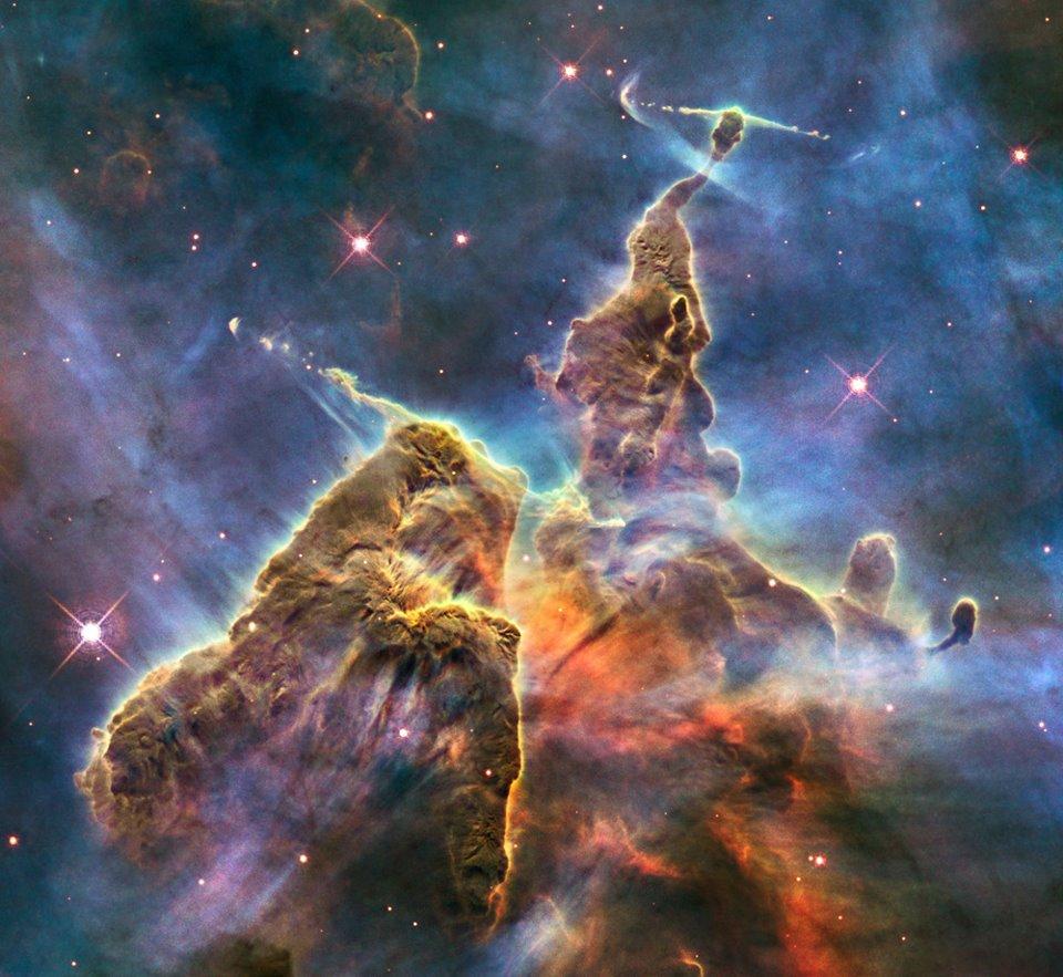 Как сделать celestial observation штурманом